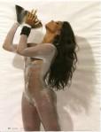 Juliana Alves 04