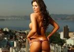 Nicole Bahls 134