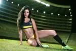 Angelica Camacho 13
