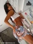 Angelica Camacho 18