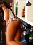 Angelica Camacho 19