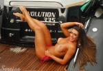 Nicole Bahls 28