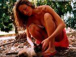 Luana_Piovani_056