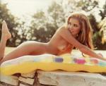 Deborah Secco 34