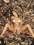 Claudia Colucci_005