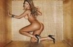 Claudia Colucci_013