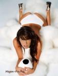 Megan Fox 014