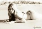Carol Narizinho_040